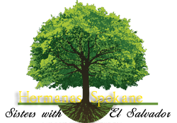 Hermanas Spokane
